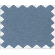 Manta Suedine Bordado Inglês Azul Diamante - ac Baby Ref 05326 85u