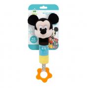 Mickey Mouse Buzina - Buba Ref 6737