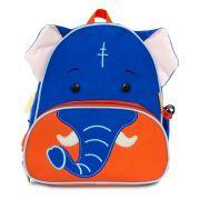Mochila Lets go Elefante Charlie - Comtac Ref 4047