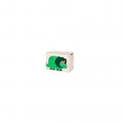 Organizador Retangular Dino - Bup Baby Ref 0002704
