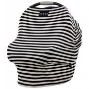 Capa Multifuncional Felix - Penka Ref Stripes