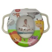 Redutor de Assento Infantil Safari - Buba Ref 9808