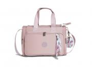 Sacola Anne Rose Flora - Masterbag Ref 11flo210