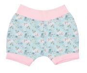 Shorts Tiffany Tamanho p ao g - Batistela Ref 0i14  P