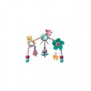 Arco Sunny Stroll Tiny Princess Tales - Tiny Love REF IMP01644