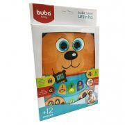 Tablet Usrinho Buba Ref 08550