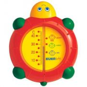 Termômetro Para Banho Tartaruga - Kuka Ref 7171