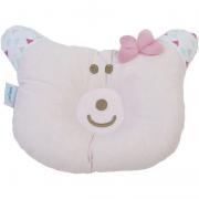 Travesseiro Anatômico Feminino Baby Joy
