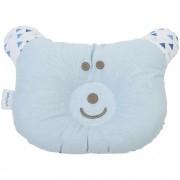 Travesseiro Anatômico Masculino Baby Joy