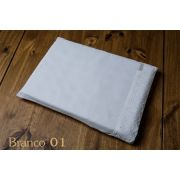 Travesseiro Bordado Inglês Fendi - ac Baby Ref 5351