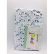 Travesseiro Compose Carros - Papi Ref 2167-280