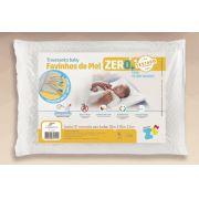 Travesseiro Recém Nascido Favinhos de Mel - Fibrasca Ref Z4956