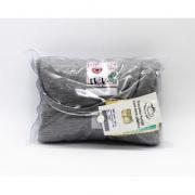 Trocador Portátil Suedine Alumínio Lhama - DBella Ref Mod 02288 006U