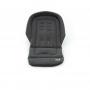 Almofada Safecomfort Grey Grey - Safety Ref Imp01437