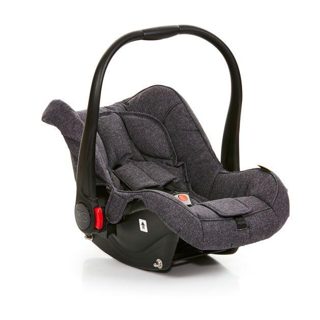 Bebê Conforto Risus Style Street - Abc Design