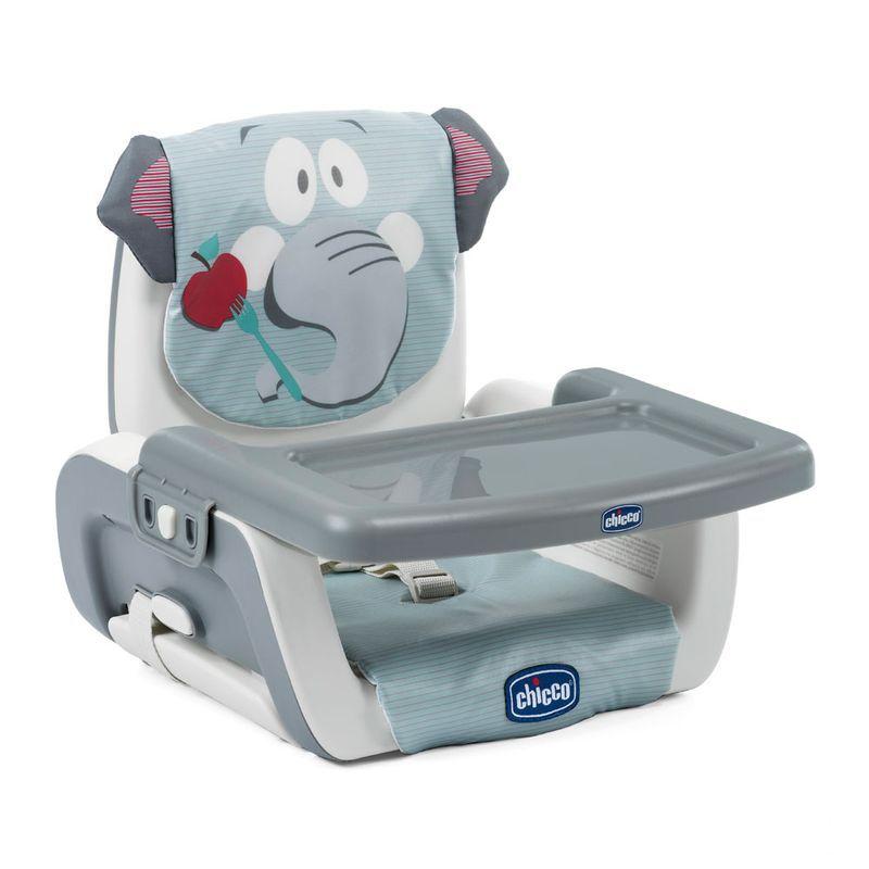 Assento Elevatorio Mode Baby Elephant - Chicco