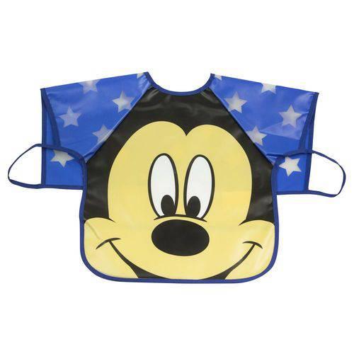 Babador Avental Mickey - Disney Girotondo Ref Bt0741