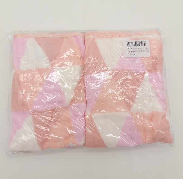 Babetes de Soft Rosa - m Mimo Minasrey Ref 5748
