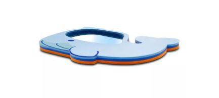 Baleia Espelho Para Banho - Comtac Ref 4103