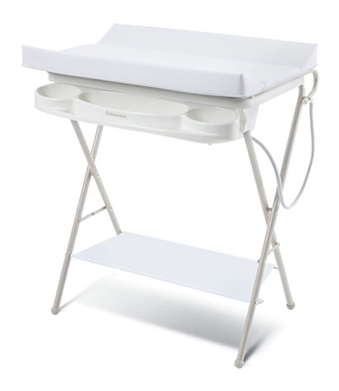 Banheira Luxo Rigida Branco - Galzerano Ref 7015