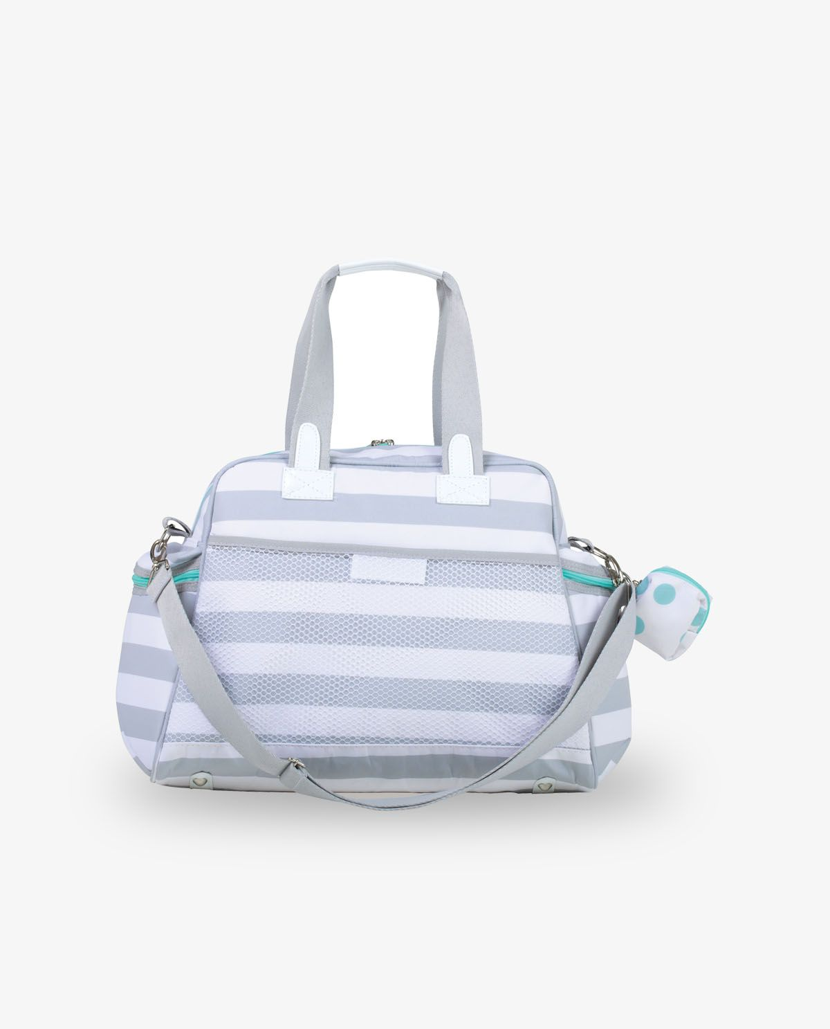 Bolsa Everyday Ice Menta  Candy Colors - Masterbag Ref 12can299