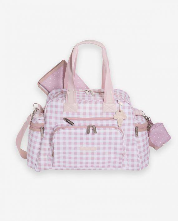 Bolsa Térmica Everyday Rose Sorvete - Masterbag Ref 12sor299