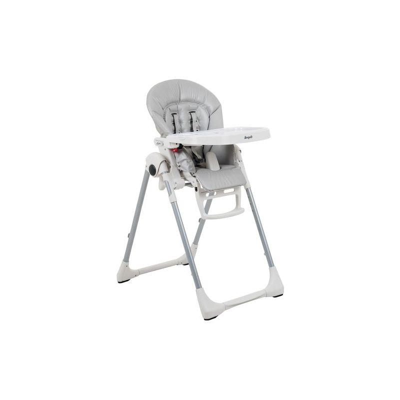 Cadeira Refeição Prima Pappa Ice - Burigotto Ref Ixcr6006gl11