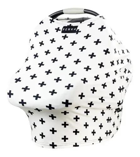 Capa Multifuncional Penka Cover Olaf