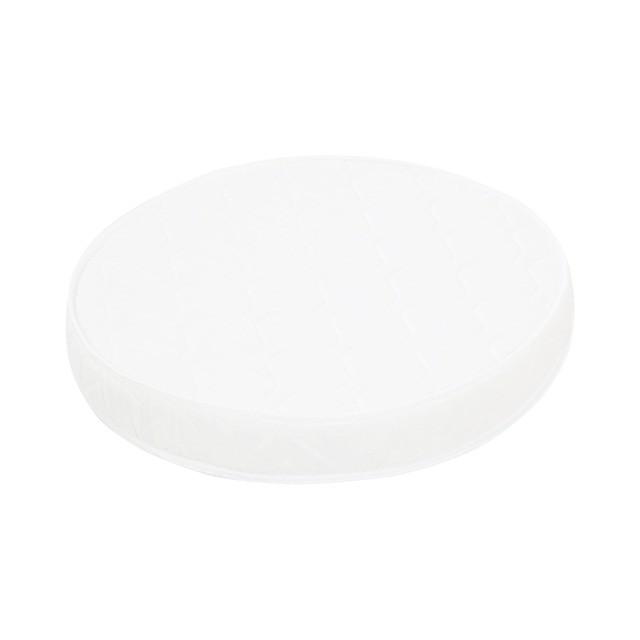 Colchão Para Mini Berço Sonhos 5x82x74 D18 - Cia do Movel
