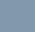 Azul 4169