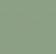 Verde 4165