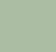 Verde 4166