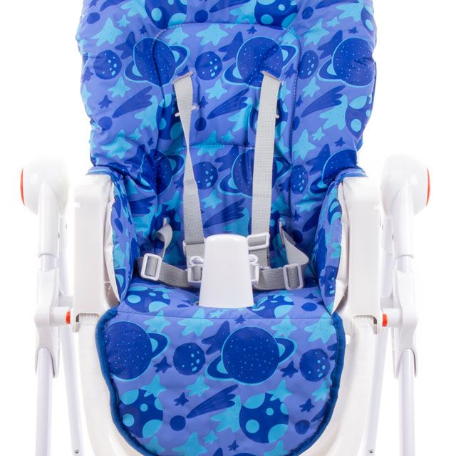 Cadeira de Alimentação Appetito Sky - Infanti Ref Imp1341