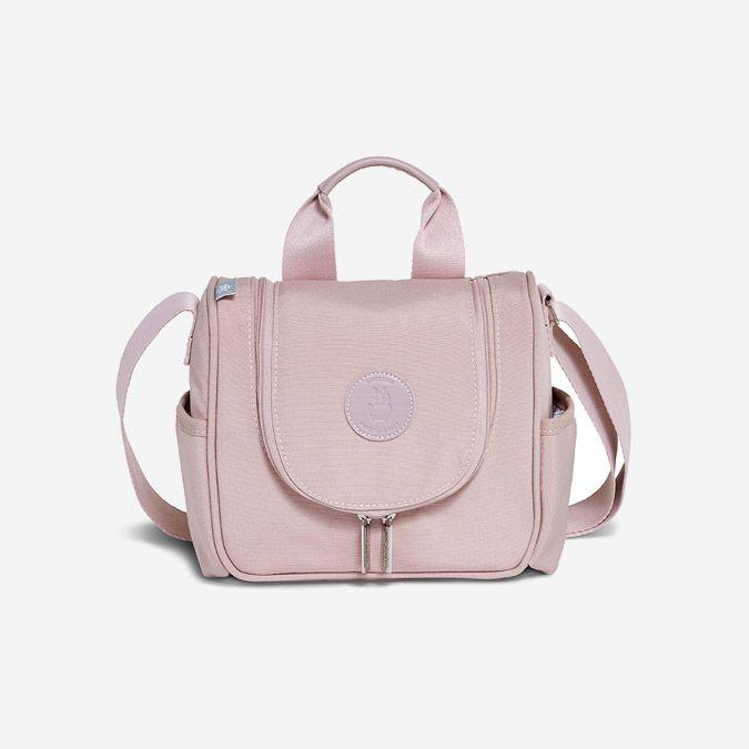Frasqueira Termica Emy Rose Flora - Masterbag Ref 11flo238