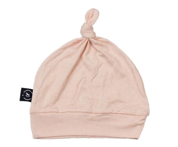 Gorro Knot Hat Aurora Lisa- Penka