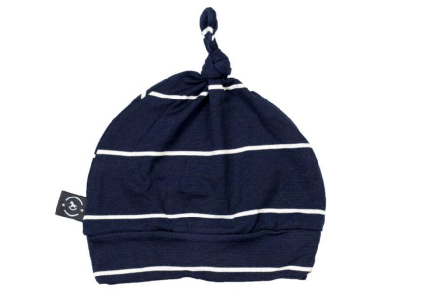Gorro Knot Hat New Popeye - Penka