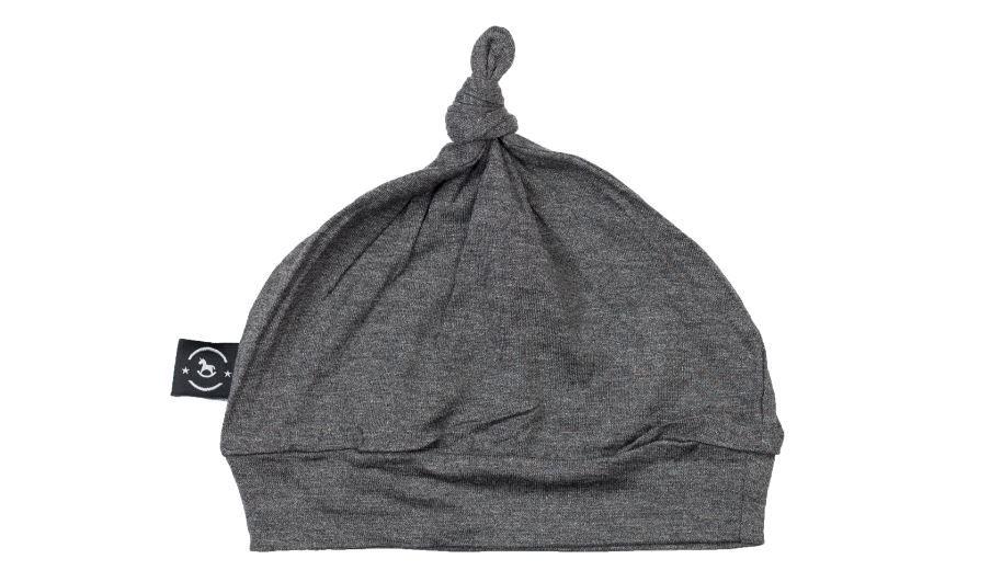 Gorro Knot Hat Rafiki - Penka