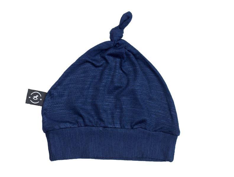 Gorro Knot Hat Trovão - Penka