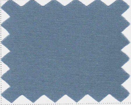 Jogo de Lençol 200 Fios Renda Azul Diamante - ac Baby Ref 05220 85u