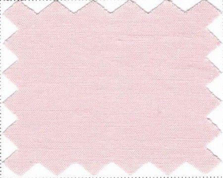 Kit c/ 2 Fronhas Baby Triangulo Rosa - ac Baby Ref 03023
