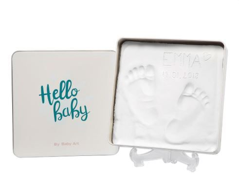 Magic Box Essentials - Baby Art Ref 3601094300