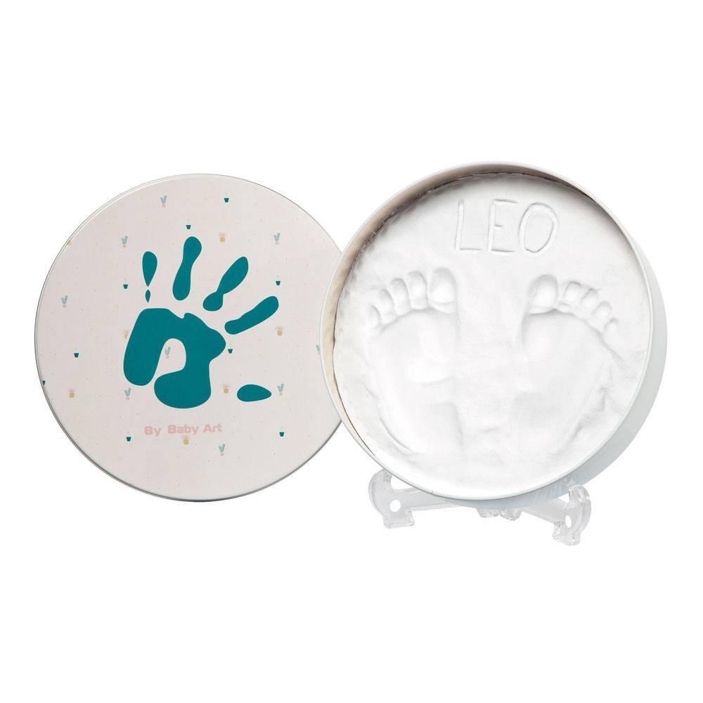 Magic Box Redondo Essentials Baby Art Ref 3601094200