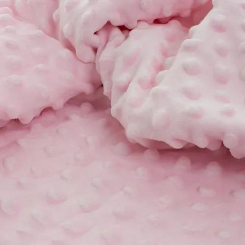 Manta Rosa - Infanti Ref Imp1441