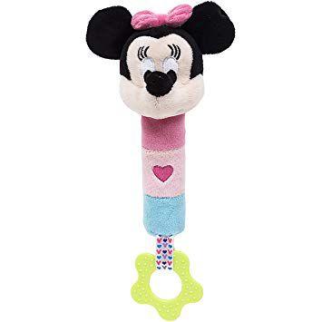Minnie Mouse Buzina - Buba Ref 6738