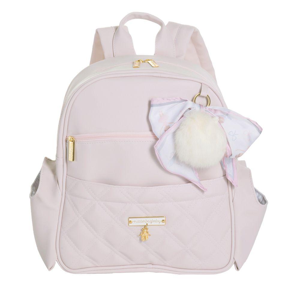 Mochila lu rs Quartz Ballet - Masterbag Ref 11blt312