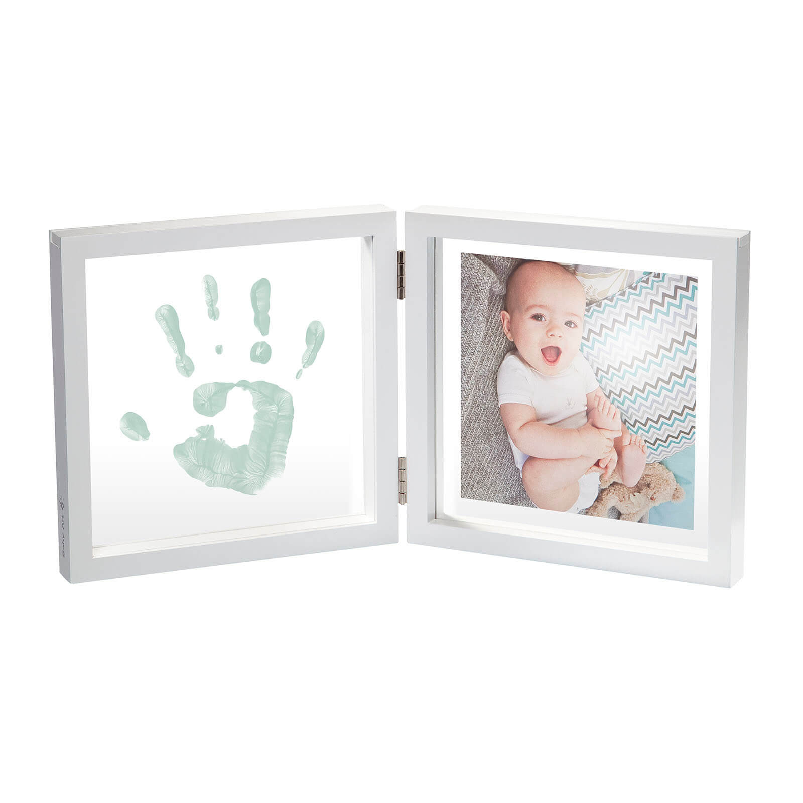MY Baby Style Transparent Paint - Baby Art Ref 3601095700
