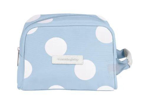 Necessarie Baby Bubbles Azul - Masterbag Ref 12bub269