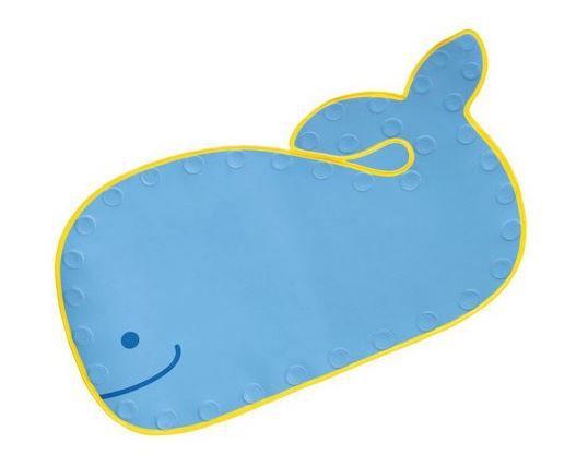 Tapete de Banho Infantil Moby Bath - Skip Hop Ref 235606
