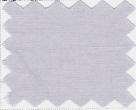 Travesseiro Bordado Inglês 400 Fios Cinza - ac Baby Ref 05351