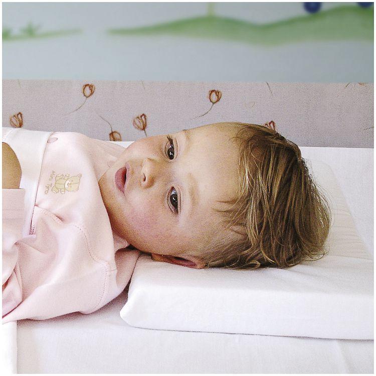 Travesseiro Air - Kiddo Ref 302u